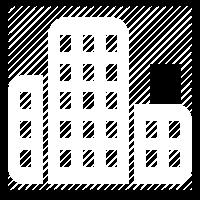 ikona 4