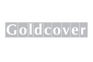 GOLDCOVER SYSTEM