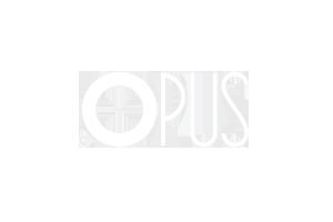Niszczarki OPUS