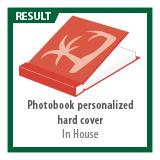 Soft photobooks