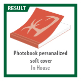 Hard photobooks