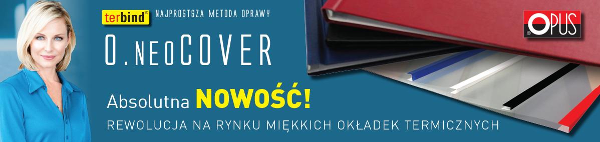 O.neoCOVER