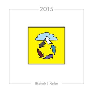 EKOTECH 2015
