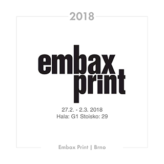 EmbaxPRINT 2018
