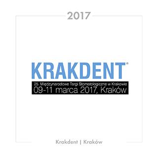 KRAKDENT 2017
