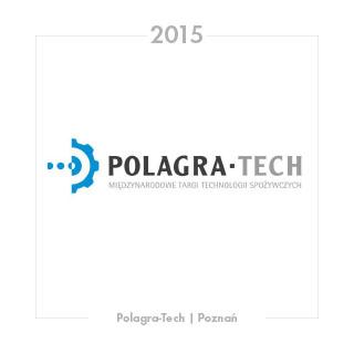 POLAGRA TECH 2016