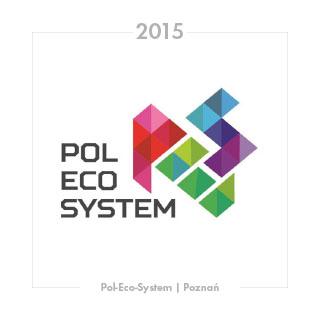 POLECO 2016