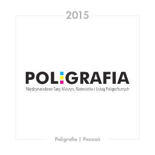 POLIGRAFIA 2016
