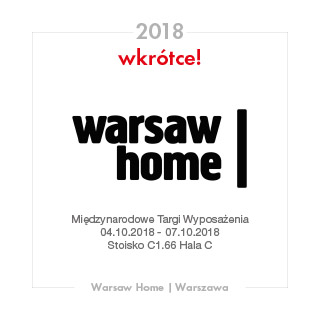 Warsaw Home 2018