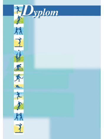 O.Papiernia OLIMP - 190 g/m² - 25 sztuk