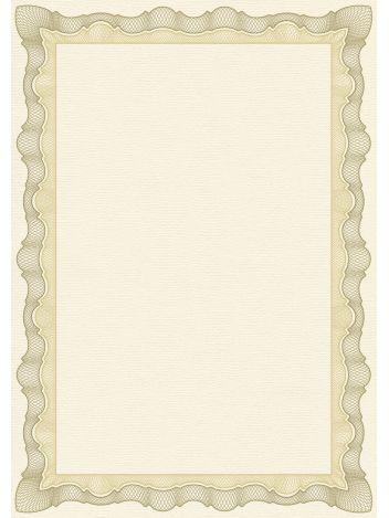 O.Papiernia ORGANIC - 190 g/m² - 25 sztuk