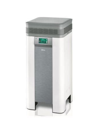 Oczyszczacz powietrza IDEAL AP 100
