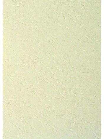 O.Papiernia SKÓRA - 230 g/m² - kremowy - 20 sztuk