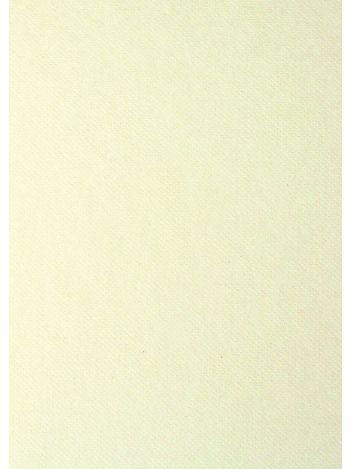 O.Papiernia PASKI SZEROKIE - 120 g/m² - kremowy - 50 sztuk