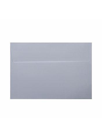 Wysokiej jakości koperty ozdobne - O.Koperta C6 - PERŁA - 120 g/m² - śnieżnobiały - 10 sztuk