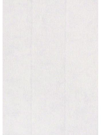 O.Papiernia CENTURY - 100 g/m² - kremowy - 25 sztuk
