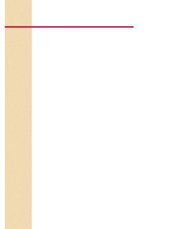 O.Papiernia FIRMA - 110 g/m2 - 25 sztuk