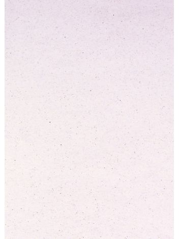 O.Papiernia PADWA - 100 g/m² - kremowy - 25 sztuk