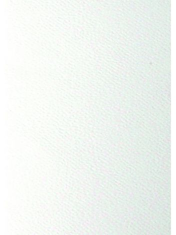 O.Papiernia TRADYCJA - 230 g/m² - biały - 20 sztuk