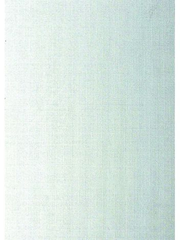 O.Papiernia PLECIONY - 230 g/m² - biały - 20 sztuk