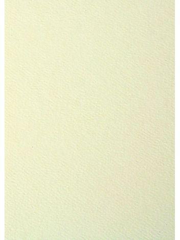 O.Papiernia TRADYCJA - 230 g/m² - kremowy - 20 sztuk