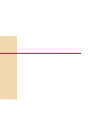 Wizytówki FIRMA - 190 g/m² - 55 x 85 mm - 10 arkuszy A4