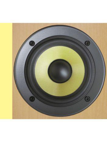 O.CD COVER - Noise - 10 sztuk