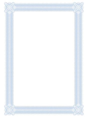 O.Papiernia CERTYFIKAT B - 110 g/m² - 25 sztuk