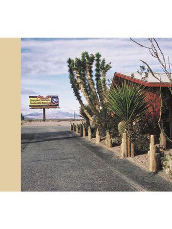 O.CD COVER - Arizona - 10 sztuk