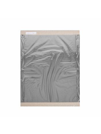 Folia do złoceń, nabłyszczeń w arkuszach - O.FOIL SIDERIS Effect - A4 (297 x 210 mm) - srebrny - 200 arkuszy