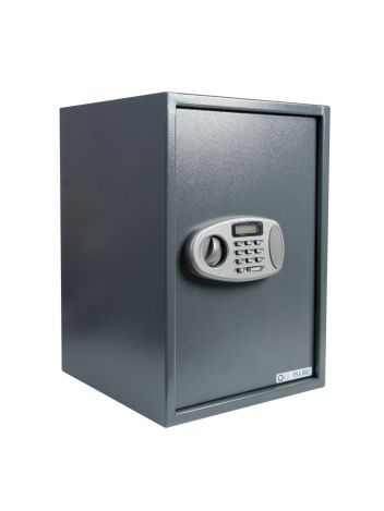Sejf elektroniczny - OPUS Safe Guard PS 6 digi