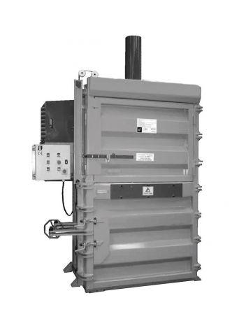 Belownica WR6500 H CRT (BVL 65 HARD PLASTIC)