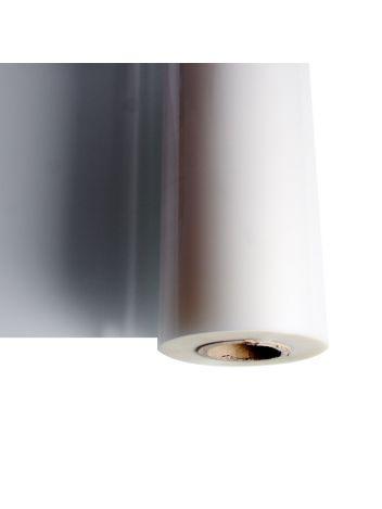 O.FILM BOPP 25 µm / 500 m / 57 mm