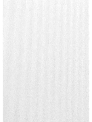 O.Papiernia PASKI WĄSKIE - 230 g/m² - biały - 20 sztuk