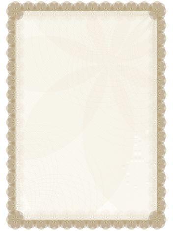 O.Papiernia ARABESKA - 190 g/m2 - 25 sztuk