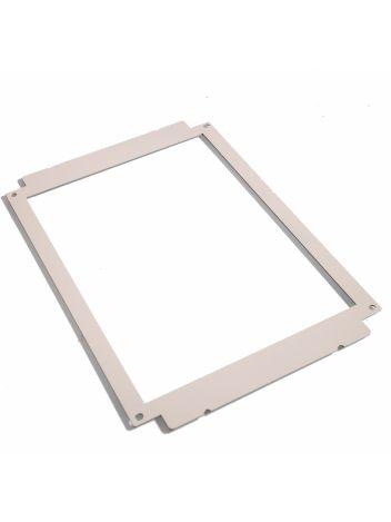 Ramka do pozycjonowania folii złocącej do urządzenia Sideris Printer - O.Foil Frame Sideris A4