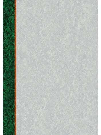 O.Papiernia STANDARD 2 - 110 g/m² - 25 sztuk