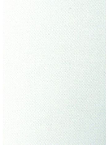 O.Papiernia PASKI SZEROKIE - 120 g/m² - biały - 50 sztuk