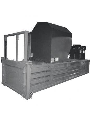 Belownica WRH500H (BHL 50)