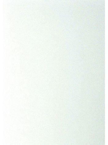 O.Papiernia KANON - 230 g/m² - biały - 20 sztuk