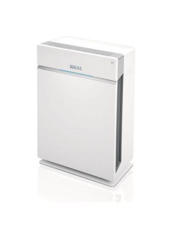 Oczyszczacz powietrza IDEAL AP 40