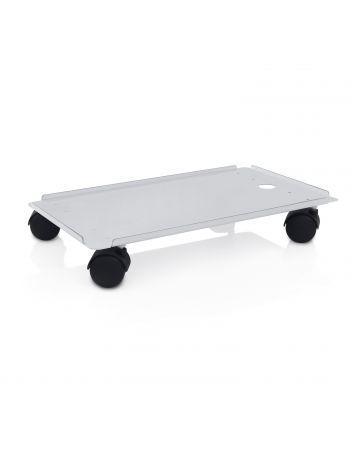 Wózek do swobodnego przemieszczania oczyszczaczy IDEAL AP 60 / 80 PRO