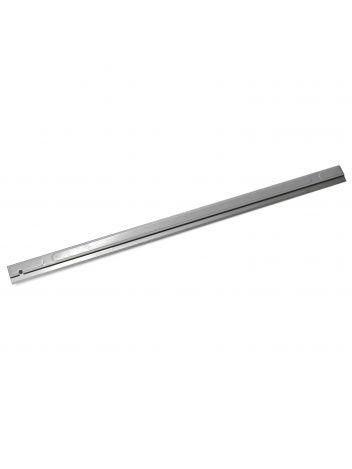 Nóż do gilotyny IDEAL 3005