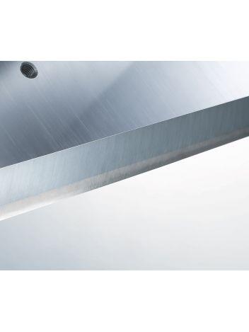 Nóż do gilotyn IDEAL 6550 / 6655 / 6660