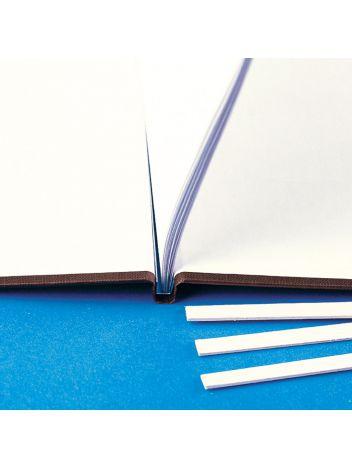 Samoprzylepne paski wypełniające do kanałów METALBIND - O.FILLING Sticky - 7 mm - 100 sztuk