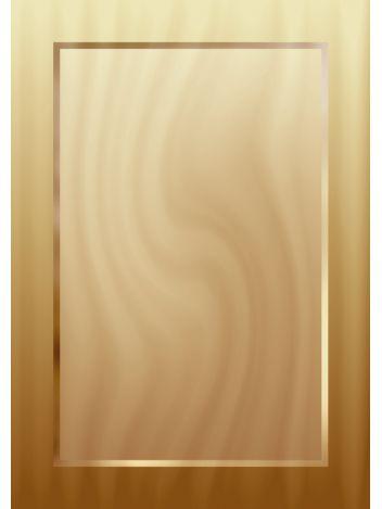 O.Papiernia FINEZJA - 110 g/m² - 25 sztuk