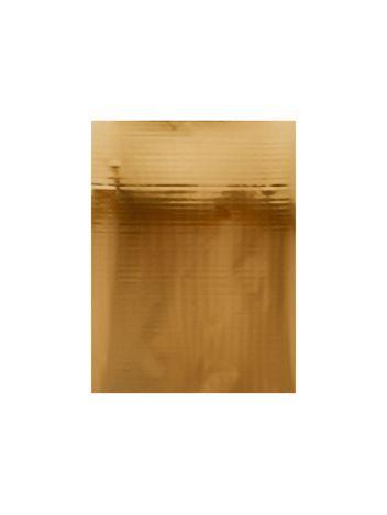 Folia do złoceń, nabłyszczeń w arkuszach na wydrukach laserowych przy użyciu termotransferu - O.FOIL Toner Print - A4 (297 x 210 mm) - złoty - 25 sztuk
