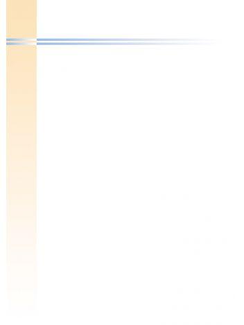 O.Papiernia OFERTA - 110 g/m² - 25 sztuk