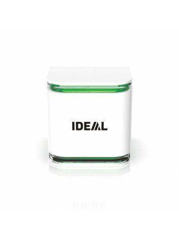 Czujnik jakości powietrza IDEAL AS10 dla oczyszczaczy powietrza IDEAL seria AP PRO