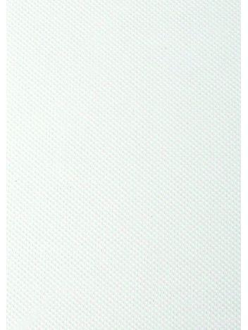 O.Papiernia KROPKI - 230 g/m² - biały - 20 sztuk